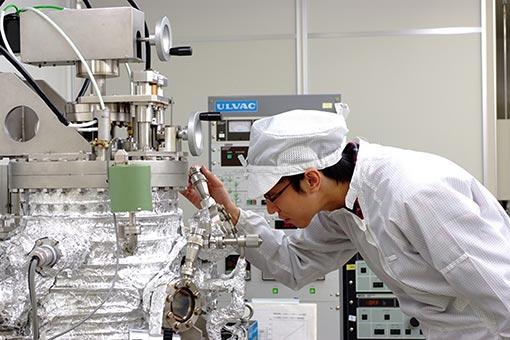 就職状況|就職・キャリア支援|東京工芸大学
