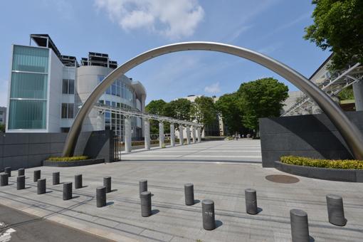 「東京農工大学」の画像検索結果