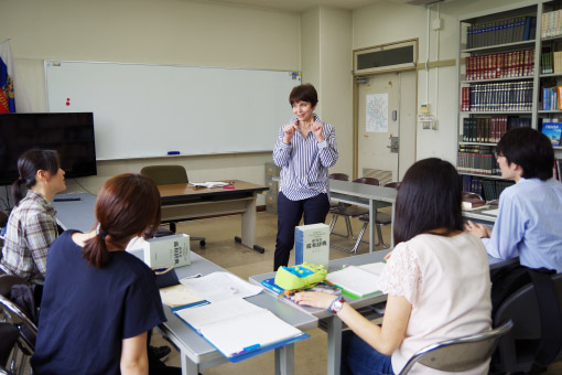 人 文学部 大学 富山