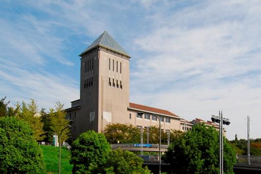 「首都大学東京」の画像検索結果