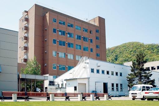 学園 入試 北海 大学