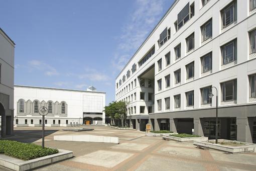 東北 学院 大学 一般 入試 合格者状況 東北学院大学 入試情報