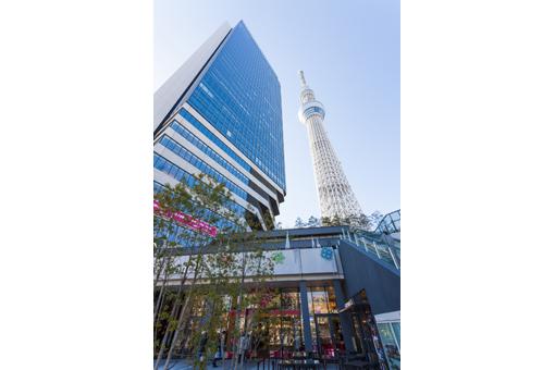 千葉 工業 大学 ホームページ