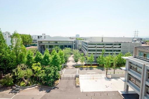 値 東京 都市 大学 偏差