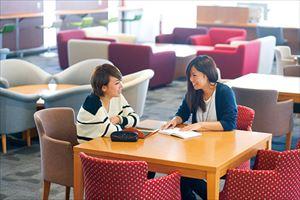 大阪経済法科大学/就職・資格|Benesse マナビジョン