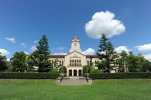 「関西学院大学」の画像検索結果