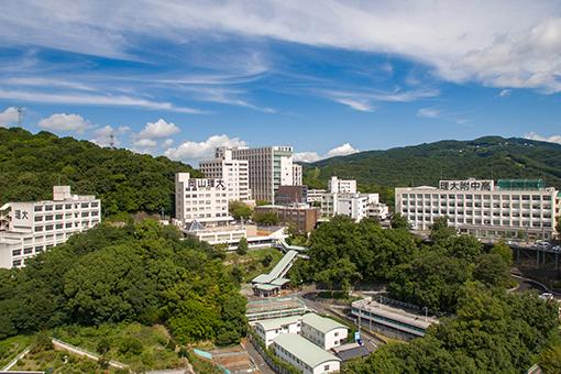 理科 大 岡山