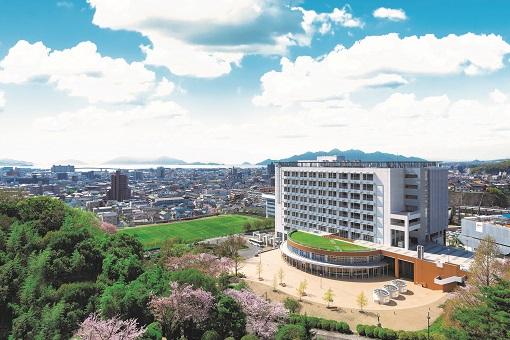 国際 値 広島 大学 偏差