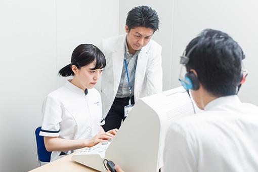 熊本保健科学大学 保健科学部 マナビジョン Benesseの大学 短期大学 専門学校の受験 進学情報