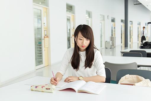 熊本保健科学大学 就職 資格 マナビジョン Benesseの大学 短期大学 専門学校の受験 進学情報