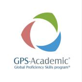 GPS-Academic