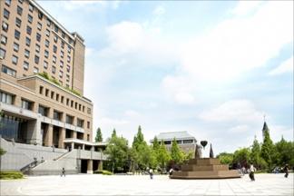 桃山学院大学