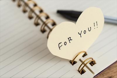 気持ちを落ち着かせるために 受験生を励ます8つの言葉